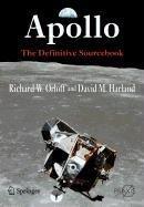 9780387510620: Apollo