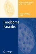 9780387510675: Foodborne Parasites