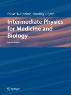 Wavelets: Time-Frequency Methods and Phase Space Proceedings of the International Conference, ...
