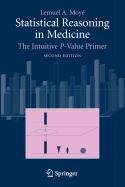 9780387512716: Statistical Reasoning in Medicine