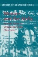9780387515137: Women and the Mafia (Current Topics in Microbiology and Immmunology)