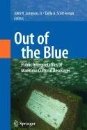 9780387516714: Out of the Blue