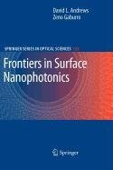 9780387517032: Photoacoustic, Photothermal, and Photochemical Processes at Surfaces and in Thin Films (Topics in Current Physics)