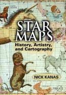 9780387518701: Star Maps