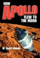 9780387518732: How Apollo Flew to the Moon (Informatik-Fachberichte)