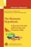 9780387519142: The Riemann Hypothesis