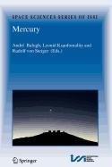 9780387521879: Mercury