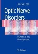 9780387523026: Optic Nerve Disorders