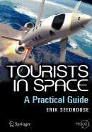 9780387523163: Tourists in Space