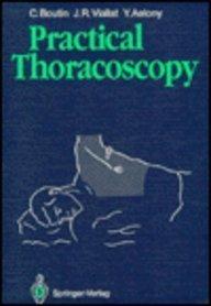 Practical Thoracoscopy: Aelony, Y., Viallat,