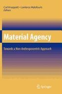9780387567037: Material Agency