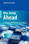 9780387568119: Atom- Und Quantenphysik: Einfuhrung in Die Experimentellen Und Theoretischen Grundlagen