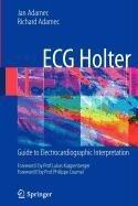 9780387569826: ECG Holter