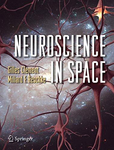 9780387789491: Neuroscience in Space