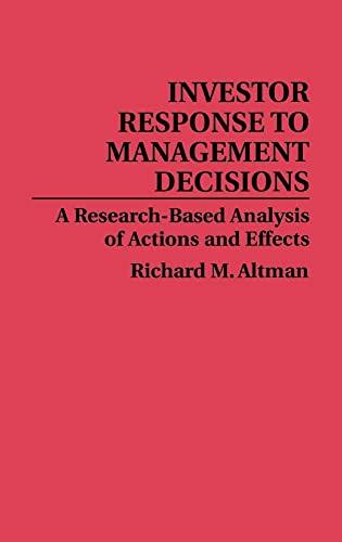 Methodology, Implementation and Applications of Decision Support: Serafini, P., Lewandowski,