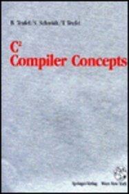 9780387824314: C2 Compiler Concepts