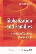 9780387882864: Globalization and Families