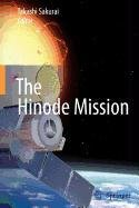 9780387889436: The Hinode Mission