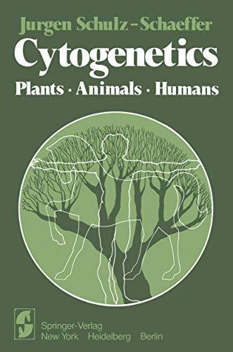 Plant Cytogenetics Second Edition
