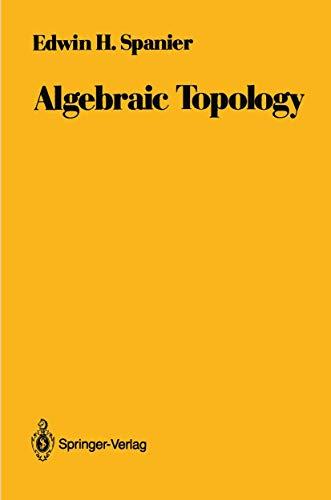 9780387906461: Algebraic Topology