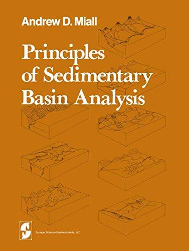 9780387909417: Principles of Sedimentary Basin Analysis