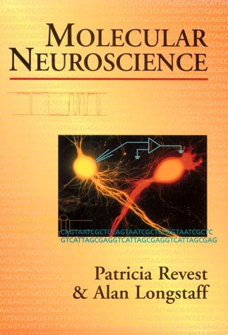 9780387915197: Molecular Neuroscience