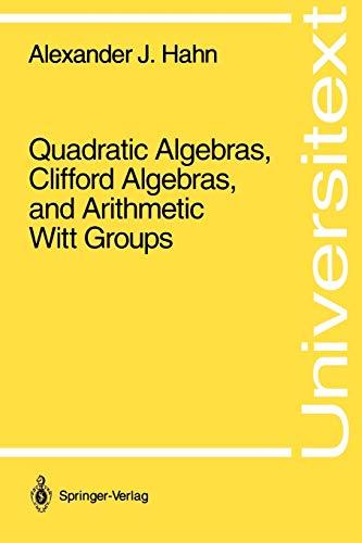 Talk:Special classes of semigroups