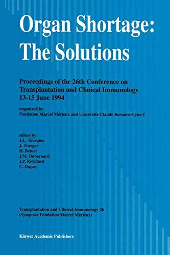 9780387944074: Field Theory (Graduate Texts in Mathematics, Vol 158)