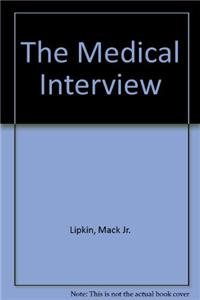 9780387947907: The Medical Interview