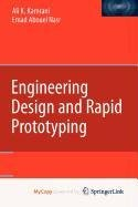 9780387959146: Engineering Design and Rapid Prototyping