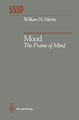 Mood: The Frame of Mind (Springer Series: Schnurr, Paula P