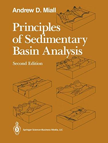 9780387971193: Principles of Sedimentary Basin Analysis