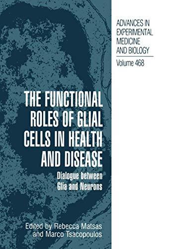9780387974484: Molecular Strategies of Pathogens and Host Plants
