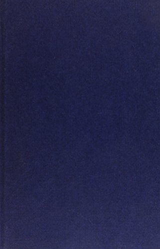 9780389206200: A T.S. Eliot Companion: Life and Works