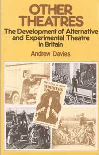 Other Theatres (0389207071) by Andrew Davies