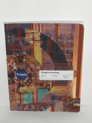 9780390463449: Engineering Fundamentals and Problem Solving