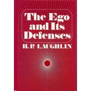 Ego and Its Defenses
