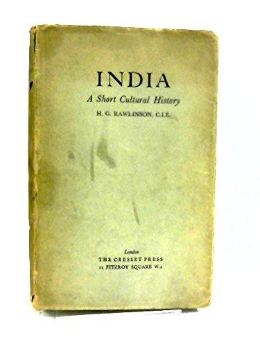 9780390775832: Japan a Short Cultural History