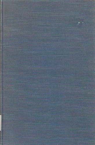 9780391004528: What Is Value: Essay in Philosophical Analysis