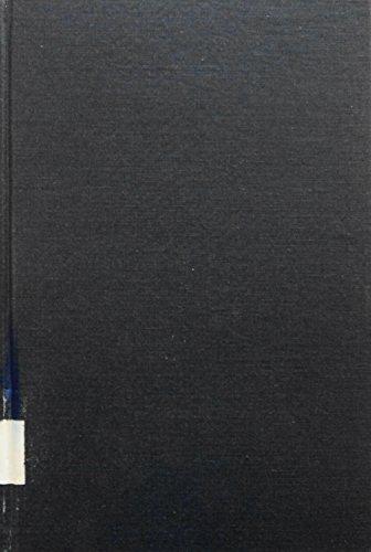 9780391006683: The Phenomenological Sense of John Dewey: Habit and Meaning