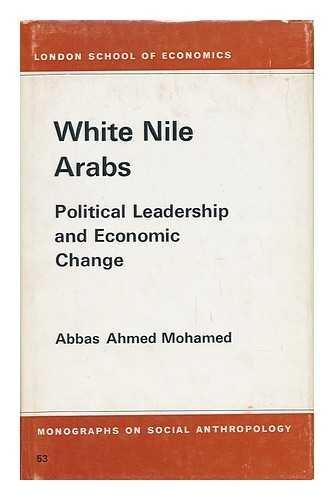 Islamic Finance and Economic Development Risk Regulation and Corporate Governance Wiley Finance