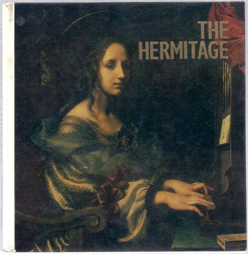 9780391028111: The Hermitage