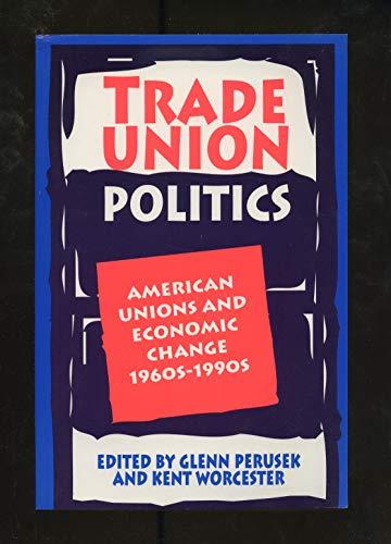 Craft unionism