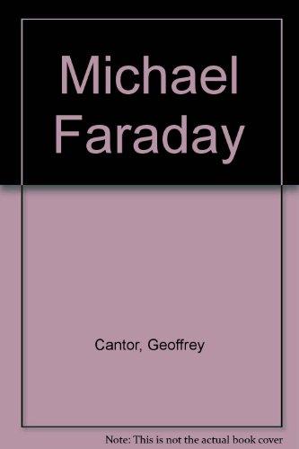 9780391039810: Michael Faraday