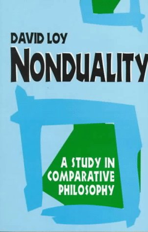 9780391040205: Nonduality: A Study in Comparative Philosophy