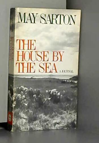 9780393000696: The House by the Sea