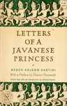 9780393002072: Letters of a Javanese Princess