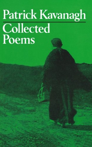 9780393006940: Collected Poems