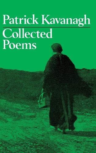 9780393006940: Collected Poems (Norton Library (Paperback))