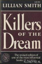 9780393008845: Killers of the Dream